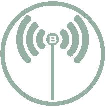 Berno Music