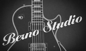 Berno Studio Nyheter